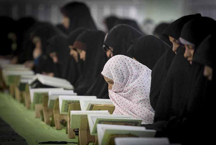 ศาสนาอิสลามคืออะไรและชาวมุสลิมเชื่อถืออะไร?