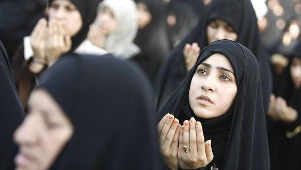ศาสนาอิสลามมีข้อห้ามเด็ดขาดอยู่ ๔ ประการ