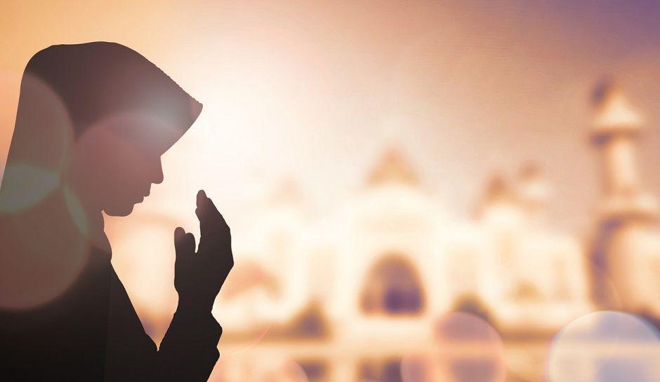อิสลามเป็นศาสนาที่มีผู้นับถือมากเป็นอันดับสองของโลก