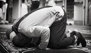 """มุสลิมเพื่อสันติ ค้าน """"กฎหมายคู่ชีวิต"""" สุดตัว ลั่นทำลายศีลธรรม-ประเทศไม่สงบ"""