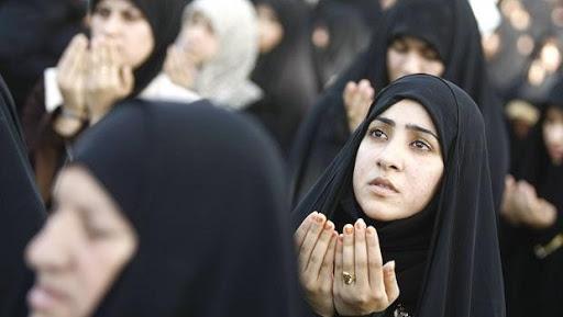 หลักความเชื่อของศาสนา อิสลาม