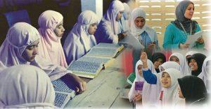 เสาหลัก 5 ประการ ของศาสนาอิสลามคืออะไร?