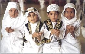 หลักศรัทธา  เสาหลักแห่งศาสนาอิสลาม