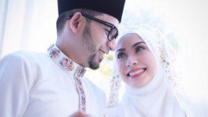 รู้หรือไม การแต่งงานในศาสนาอิสลามเป็นอย่างไรบ้าง