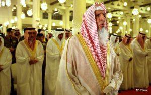 นิกายชีอะฮ์ หรือชิเอฮ์ ในศาสนาอิสลาม