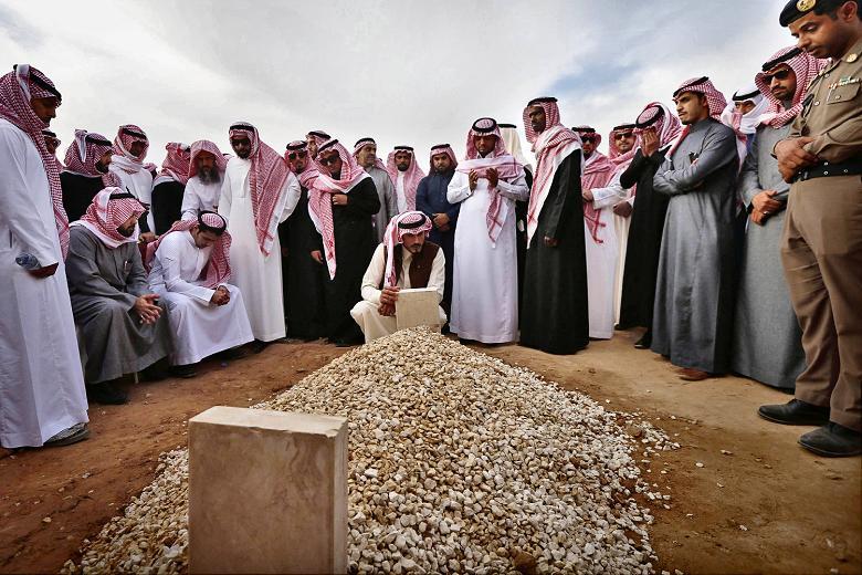 การจัดพิธี งาน ศพ อิสลาม หลักศาสนา และความเชื่ออิสลาม