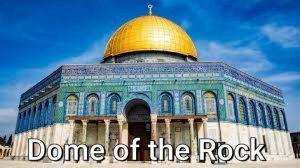 เยรูซาเลม..มหานครศักดิ์สิทธิ์ 3 ศาสนา